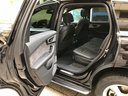 Rent-a-car Audi Q7 50 TDI Quattro 5-7 seats with its delivery to Berlin-Tegel airport, photo 5