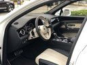 Rent-a-car Bentley Bentayga 6.0 litre twin turbo TSI W12 in Flensburg, photo 5