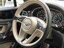Rent-a-car Bentley Bentayga 6.0 litre twin turbo TSI W12 in Flensburg, photo 8