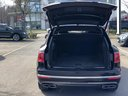 Rent-a-car Bentley Bentayga V8 4Li in Dortmund, photo 6