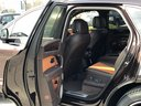 Rent-a-car Bentley Bentayga V8 4Li in Dortmund, photo 9