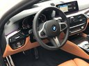Rent-a-car BMW 520d xDrive Touring M equipment in Hanover, photo 8