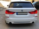 Rent-a-car BMW 5 Touring Equipment M Sportpaket in Germany, photo 4