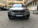 Rent-a-car BMW X6 4.0d xDrive High Executive M in Konstanz, photo 4