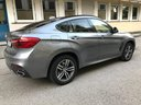 Rent-a-car BMW X6 4.0d xDrive High Executive M in Konstanz, photo 3