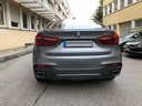 Rent-a-car BMW X6 4.0d xDrive High Executive M in Konstanz, photo 5
