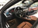 Rent-a-car BMW X6 4.0d xDrive High Executive M in Konstanz, photo 10