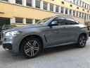 Rent-a-car BMW X6 4.0d xDrive High Executive M in Konstanz, photo 2