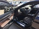 Rent-a-car BMW 750i XDrive M equipment with its delivery to Berlin-Tegel airport, photo 6