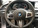 Rent-a-car BMW M135i XDrive in Berlin, photo 5