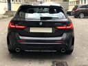Rent-a-car BMW M135i XDrive in Berlin, photo 10