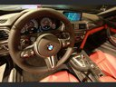 Rent-a-car BMW M4 Cabrio Performance Individual in Germany, photo 4