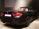 Rent-a-car BMW M4 Cabrio Performance Individual in Germany, photo 2
