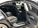 Rent-a-car BMW M760Li xDrive V12 in Flensburg, photo 10