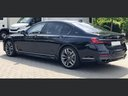 Rent-a-car BMW M760Li xDrive V12 in Flensburg, photo 3