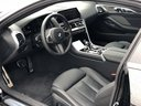 Rent-a-car BMW M850i xDrive Coupe in Magdeburg, photo 6