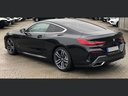 Rent-a-car BMW M850i xDrive Coupe in Magdeburg, photo 4