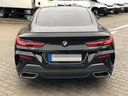 Rent-a-car BMW M850i xDrive Coupe in Magdeburg, photo 5