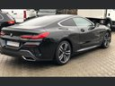 Rent-a-car BMW M850i xDrive Coupe in Magdeburg, photo 2