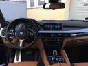 Rent-a-car BMW X6 3.0d xDrive High Executive M Sport in Germany, photo 7