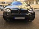 Rent-a-car BMW X6 3.0d xDrive High Executive M Sport in Germany, photo 3