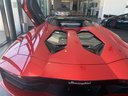 Rent-a-car Lamborghini Aventador LP700-4 RDS (new! 2020) in Fulda, photo 3