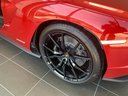 Rent-a-car Lamborghini Aventador LP700-4 RDS (new! 2020) in Fulda, photo 6
