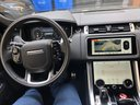 Rent-a-car Land Rover Range Rover Sport SDV6 Panorama 22 in Berlin, photo 5