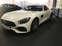 Rent-a-car Mercedes-Benz GT-C AMG 6.3 in Frankfurt am Main, photo 2