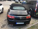Rent-a-car Mercedes-Benz S 63 AMG Cabriolet V8 BITURBO 4MATIC+ in Germany, photo 7