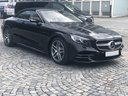 Rent-a-car Mercedes-Benz S-Class S 560 Cabriolet 4Matic AMG equipment in Fulda, photo 15