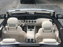 Rent-a-car Mercedes-Benz S-Class S 560 Cabriolet 4Matic AMG equipment in Fulda, photo 6