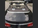 Rent-a-car Mercedes-Benz S-Class S500 Cabriolet in Dortmund, photo 4