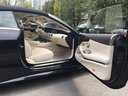 Rent-a-car Mercedes-Benz S-Class S500 Cabriolet in Dortmund, photo 8