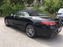 Rent-a-car Mercedes-Benz S-Class S500 Cabriolet in Dortmund, photo 2