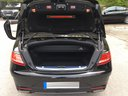 Rent-a-car Mercedes-Benz S-Class S500 Cabriolet in Dortmund, photo 9