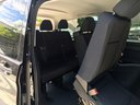 Rent-a-car Mercedes-Benz VITO Tourer 116 CDI (9 seats) AMG equipment in Frankfurt, photo 7