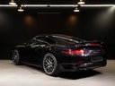 Rent-a-car Porsche 911 991 Turbo S Ceramic LED Sport Chrono Package in Frankfurt am Main, photo 6