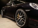 Rent-a-car Porsche 911 991 Turbo S Ceramic LED Sport Chrono Package in Frankfurt am Main, photo 5