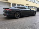 Rent-a-car Porsche Panamera Turbo Executive in Germany, photo 2