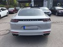 Rent-a-car Porsche Panamera 4S Diesel V8 Sport Design Package in Cologne, photo 4