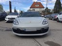 Rent-a-car Porsche Panamera 4S Diesel V8 Sport Design Package in Cologne, photo 3