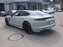 Rent-a-car Porsche Panamera 4S Diesel V8 Sport Design Package in Cologne, photo 2