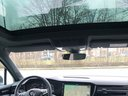 Rent-a-car Volkswagen Touareg R-Line in Fulda, photo 9